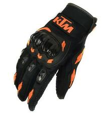 Full Finger Motorcycle Gloves Motocross Luvas Guante Moto Protective Gears Glove