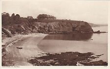 View Looking East, Porthpean, ST. AUSTELL, Cornwall