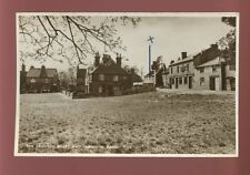 Surrey WIMBLEDON Crooked Billet Hand in Hand Inns c1940/50s? RP PPC