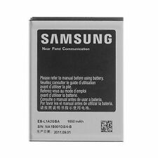 Samsung Cell Phone Battery EB-L1A2GBA For Straight Talk Galaxy S2 SGH-S959G (GP)