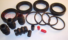 Mercedes Viano & Vito 2003 on FRONT Brake Caliper Seal Repair Kit (4886)