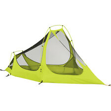 Eureka Spitfire Tent: 1-Person 3-Season One Color One Size