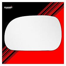 Replacement Mirror Glass - Summit SRG-1153 - Fits BMW Z3 LHS