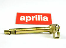 NEW GENUINE APRILIA RXV-SXV 450-550 CLUTCH RELESE SHAFT AP9150196 (GB)
