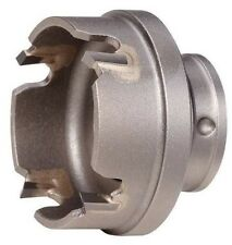 Milwaukee 49-57-8309 Sheet Metal Hole Saw Cutter 7/8 in. - IN STOCK -