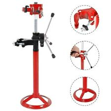 Hand Operate Strut Coil Spring Press Compressor Auto Equipment High Speed Tool R