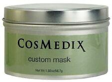 CosMedix Custom Mask 1.82oz (56.7g) brightening & tightening powder mask  $54
