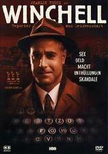 Winchell - Reporter aus Leidenschaft ( Biopic ) mit Paul Giamatti, Stanley Tucci
