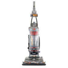 Hoover Vacuum Cleaner WindTunnel MAX with Pet Plus Multi-Cyclonic Corded Bagless
