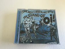 Various Artists - Sound Of Oi The (2002) 664813251525 - MINT