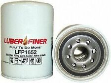 Luber-Finer LFP1652 Auto Trans Filter Kit