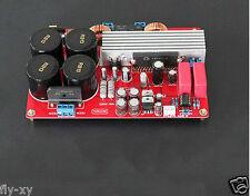 2-Channel 2.0 90W + 90W TA2022 + NE5532 Deluxe Amplifier Board DIY AMP Board