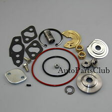 CT20 CT26 Turbo Rebuild Repair Kit for Toyota LANDCRUISER HIACE HILUX SURF 3SGTE