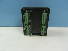 TR Electronic IT-10 Pulse Divider - Application Module
