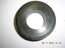 ihc Vulkolan-Puffer für Achschenkel D-320 b. D-326 / D- 430 b. D - 439 * 717 475