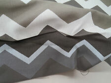 Lane Venture Fabrics Pattern Bounce Color Taupe Acrylic 4 Yd x 55 In Upholstery