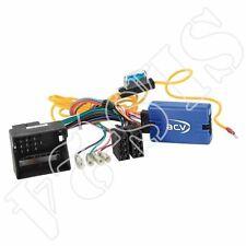 Sony ACV VOLANTE Telecomando Adattatore CAN-BUS per mini (f55/56) a partire dal 2014