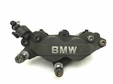 BMW R1200CL K1200R R1100S K1200LT R1150RS FRONT LEFT BRAKE CALIPER - VIDEO!