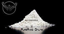 NSI-189 NSI Phosphate Powder 1000mg 1g True Quality And Very Strong  99% Purity!