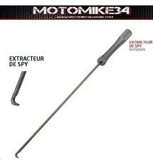 OUTIL EXTRACTEUR DE JOINT SPY MOTO / SCOOTER / CROOS / ENDURO