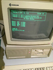 Commodore PC10-III