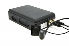 Spy Camera-Black Box Wi-Fi HD Camera and DVR - DVR1300WF