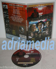 DOM ZA VESANJE DVD TIME OF THE GYPSIES Emir Kusturica Best Film 1988 Vjesanje