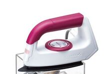 Clover Wedge Iron,#9200 Sewing or Quilting