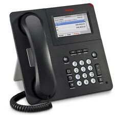 Avaya IP Office  9621G IP Phone - Part Number - 700480601