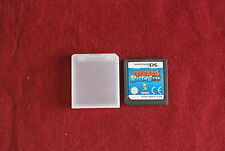 DIDDY KONG RACING - NINTENDO DS - VF