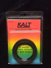 KALT 67mm  Rubber Wide Angle Collapsible Hood NPCLW67