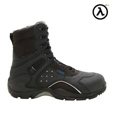 ROCKY 1ST MED CARBON FIBER TOE PUNCTURE-RESISTANT BOOTS 911113 * ALL SIZES