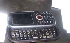 Samsung Intensity  U450  BLACK  Verison qwerty camera  Phone  #28