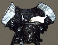 4.5 VT275 FORD POWERSTROKE REMANUFACTURED DIESEL LONG BLOCK ENGINE