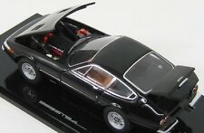 Kyosho Ferrari 365GTB/4 Early Version (Black) 1/43 NIB 05051BK *NIB*