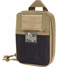 Maxpedition Fatty Pocket Organizer Khaki 0261K