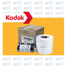Kodak Photo Print Kit 6800 / 6R - 1010867