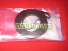 Carriage Drive Belt for HP DesignJet 2000CP 2500CP 2800CP C4704-60207 NEW