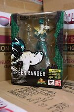 Bandai Tamashii Nations Figuarts ZERO Mighty Morphin Power Rangers Green Ranger