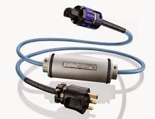 ISOTEK EVO3 Syncro EDIZIONE SPECIALE rete elettrica di piombo | FURUTECH PLUG | 2 Mtr