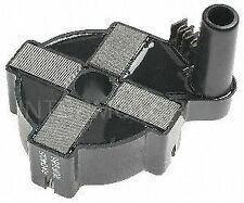 Standard Motor Products UF355 Ignition Coil