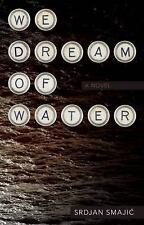 We Dream of Water: A Novel