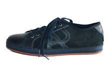 GV1217 Scarpa Scarpe Sneakers ARMANI JEANS 42 uomo Blu