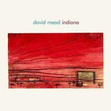 Indiana, David Mead, New