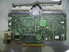 Dell PowerEdge 1900/1950/2900/2950/6950 Remote Access DRAC5 WW126 G8593 + cables