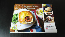 ** Slimming World 2015 ricetta RICETTE CALENDARIO ** 12 **