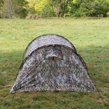 NEW BRITISH ARMY MTP Camo Pattern WATERPROOF  two Man Tent