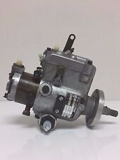 IH FARMALL 706 DIESEL FUEL INJECTION PUMP - NEW ROOSA MASTER - DBGFC631-40AJ