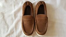 Cole Haan Nike Air Brown Shoe Size US 3