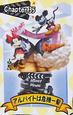 Disney Characters Formation Arts Figure Chapter 35, 1pc - Square Enix ,h#5